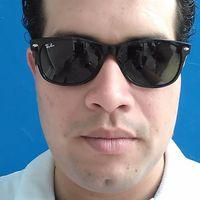 Фотографии пользователя Ignacio Maldonado Bleé