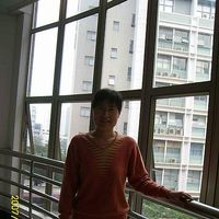 juan Liu's Photo
