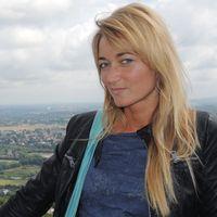 Irina Hassenrik's Photo