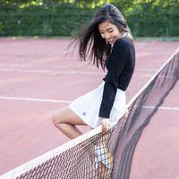 Kimy Garcia's Photo