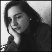 Irina Andreeva's Photo