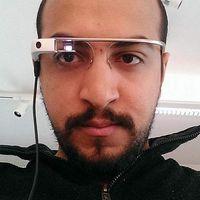 - Ali-Alaa Awaad's Photo