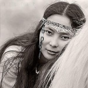 Anna Kaskeewa's Photo