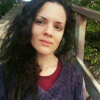 Katarina Pera's Photo