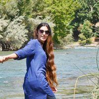 shabnam sharifian's Photo