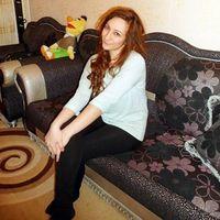 Fotos von Sabina Hamidova