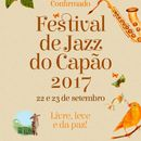 Jazz Festival - Chapada Diamantina Capão's picture