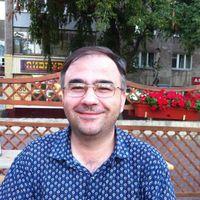 Дмитрий Симонов's Photo