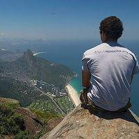 Bruno Borges's Photo