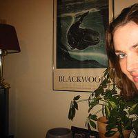 Lauren Walter's Photo