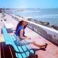 Vinaya Adappa's Photo