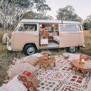 VanLife's picture