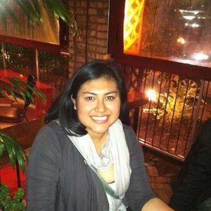 Jisel Arroyo's Photo