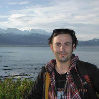 Thomas Kellner's Photo