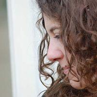 Sara Santarnecchi's Photo