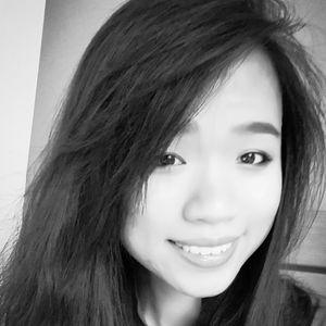 Su N Nguyen's Photo