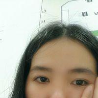 Hue Chi Tran's Photo