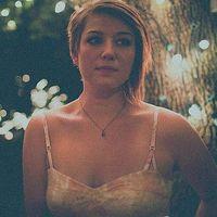 McKenzie Baird's Photo