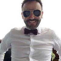 Alessandro_cona's Photo