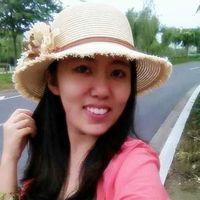 Anna Wen's Photo
