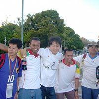 Tomomichi Ono's Photo