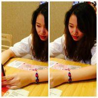 Фотографии пользователя Jisoo Kim