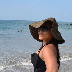 Jeanette Escamilla's Photo