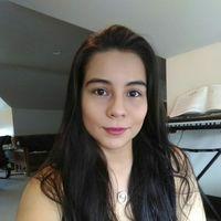 daniela suarez's Photo