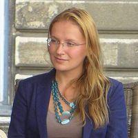Gina Szava's Photo