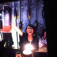 Joyce Leung's Photo