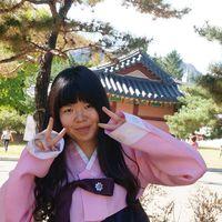 Xenia Lee's Photo