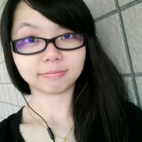 Lydia Shu's Photo