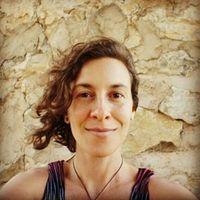Joana  Velozo's Photo