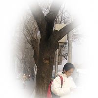 MP Chu's Photo