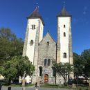 Bergen Sentrum Excursion!'s picture