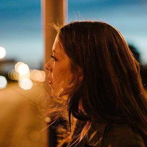 Maria Uvelöv's Photo