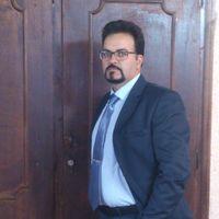 Hossein Roustanejad's Photo