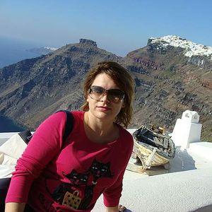 Olga G.'s Photo