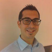 Stefano Mandressi's Photo