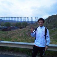 Tetsuya's Photo