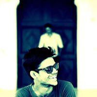 Le foto di Lokesh Jb