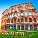 Exploring Rome's picture