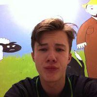 Luke Davie's Photo