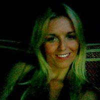 Ewelina woroszylo's Photo