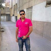amir bakhtiari's Photo