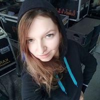 Natalia Bassak's Photo
