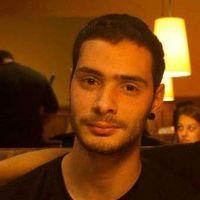 Eloí Antonio Oliveira's Photo
