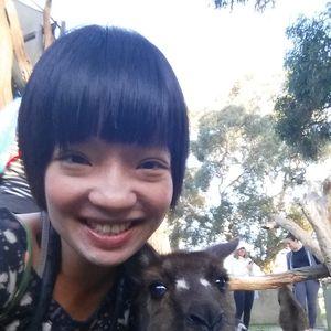 Yi-Ting Chang's Photo