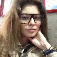 Ksenia Kitayko's Photo