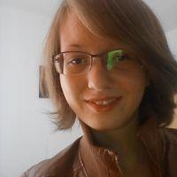 Karolina Kosiorowska's Photo